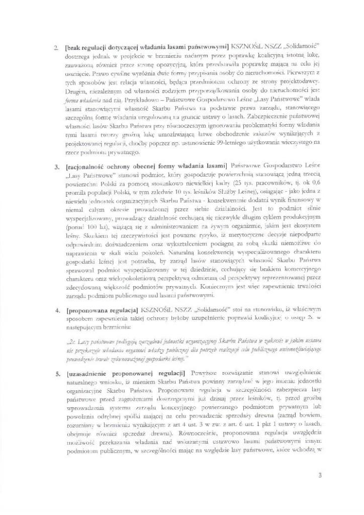 Konstytucja 3