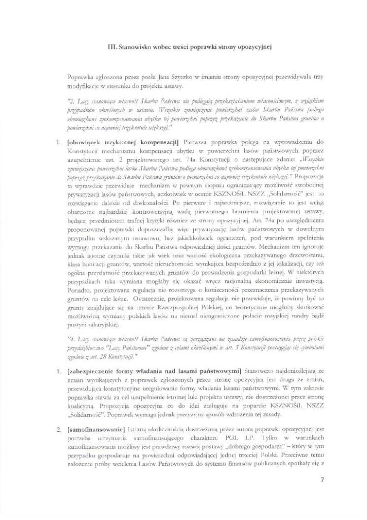 Konstytucja 7
