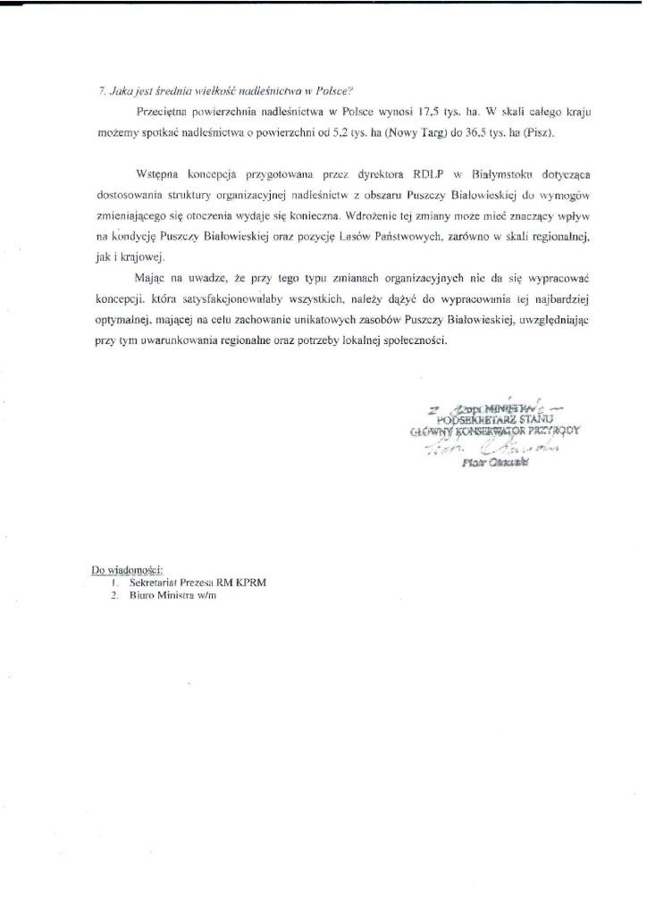 Oświadczenie Senatora_4