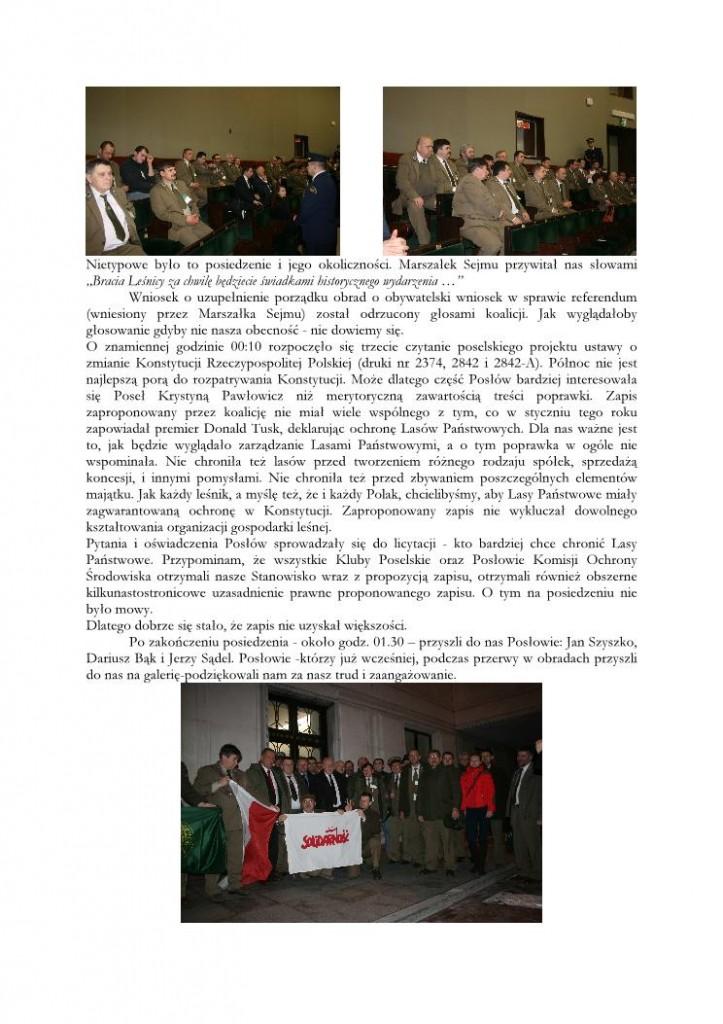 Informacja z Sejmu_2