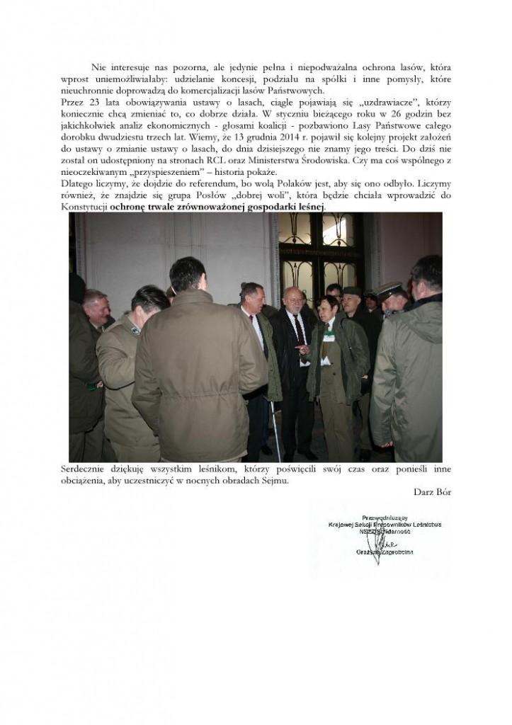 Informacja z Sejmu_3