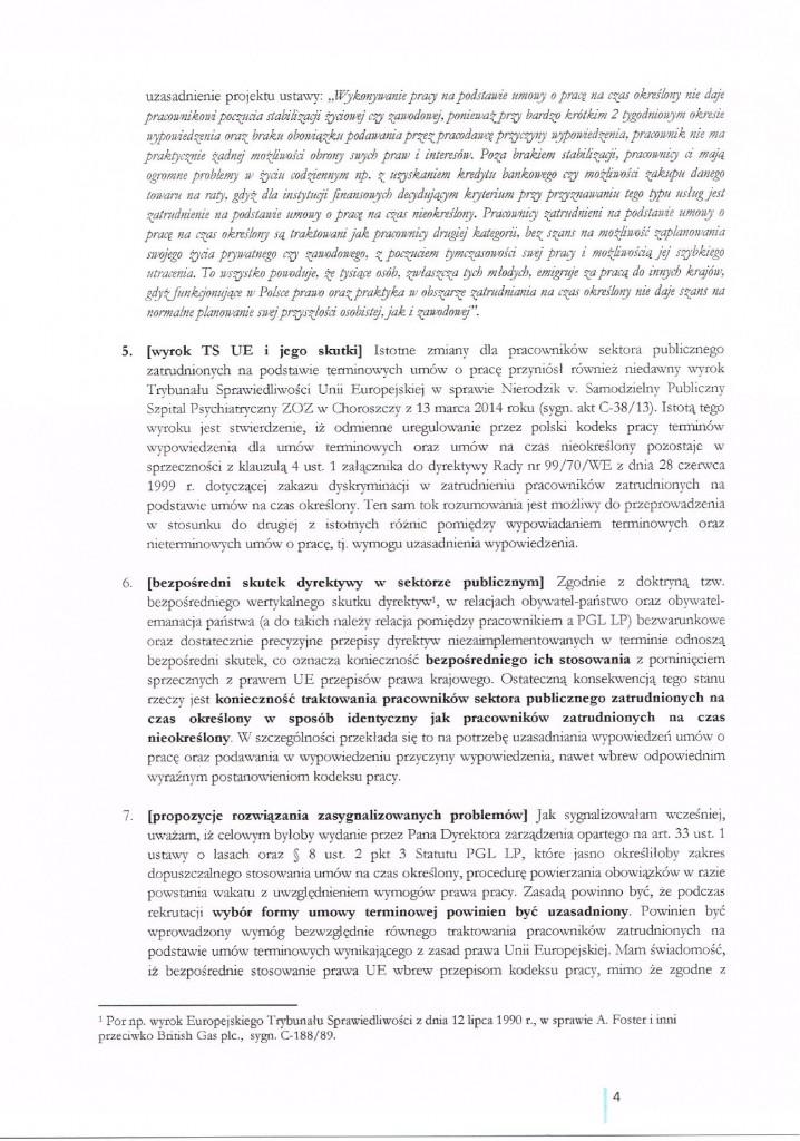 List umowy śmieciowe 4