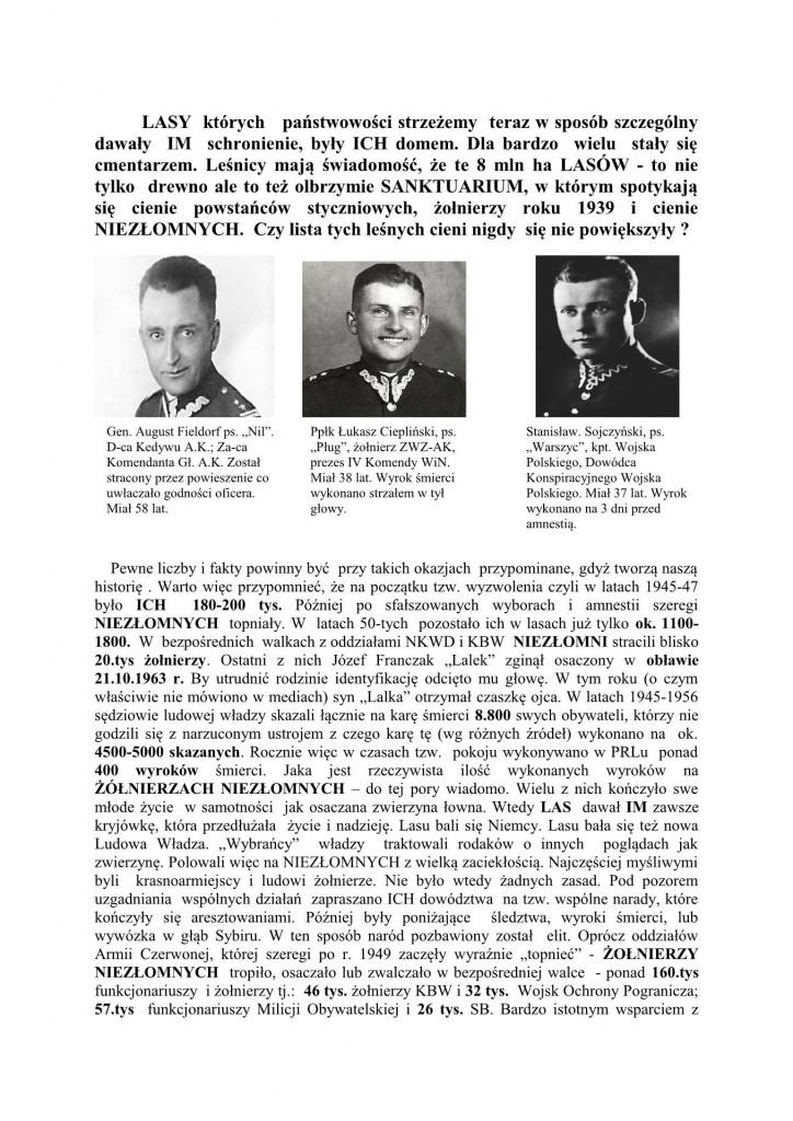 Niezłomni II (żolnierze)_1