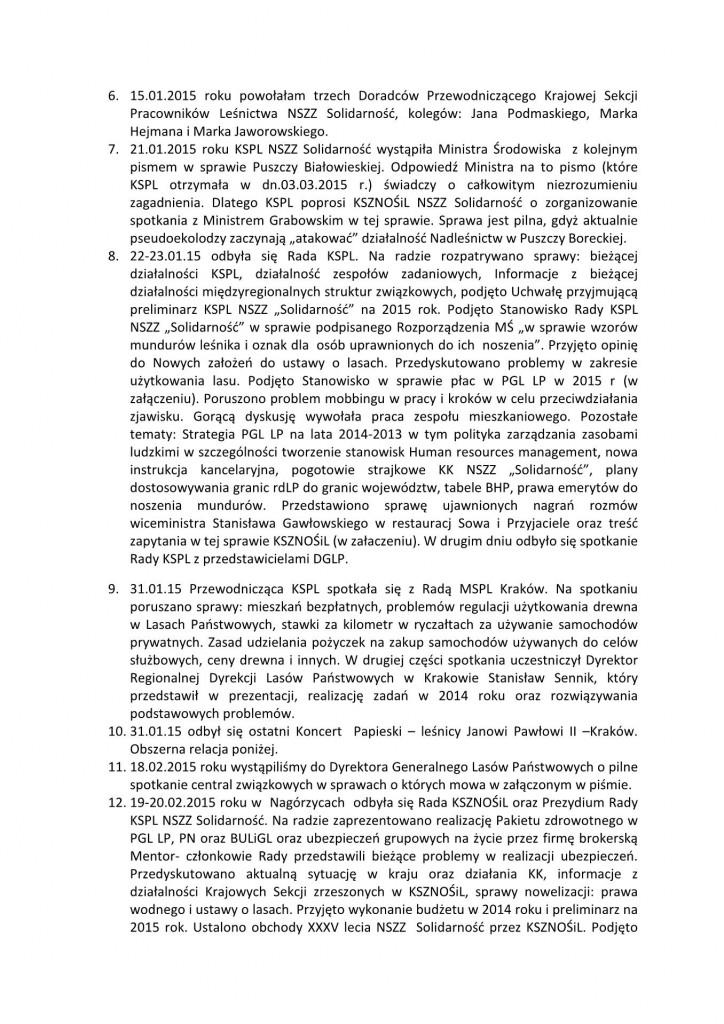 Sprawozdanie I_II 2015_2