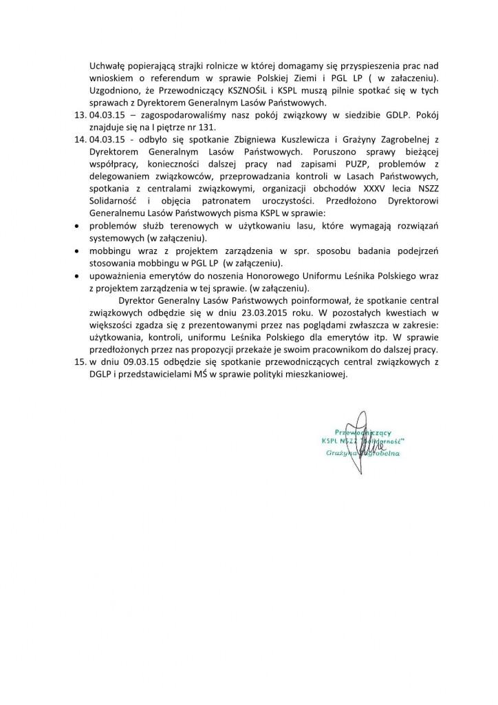 Sprawozdanie I_II 2015_3