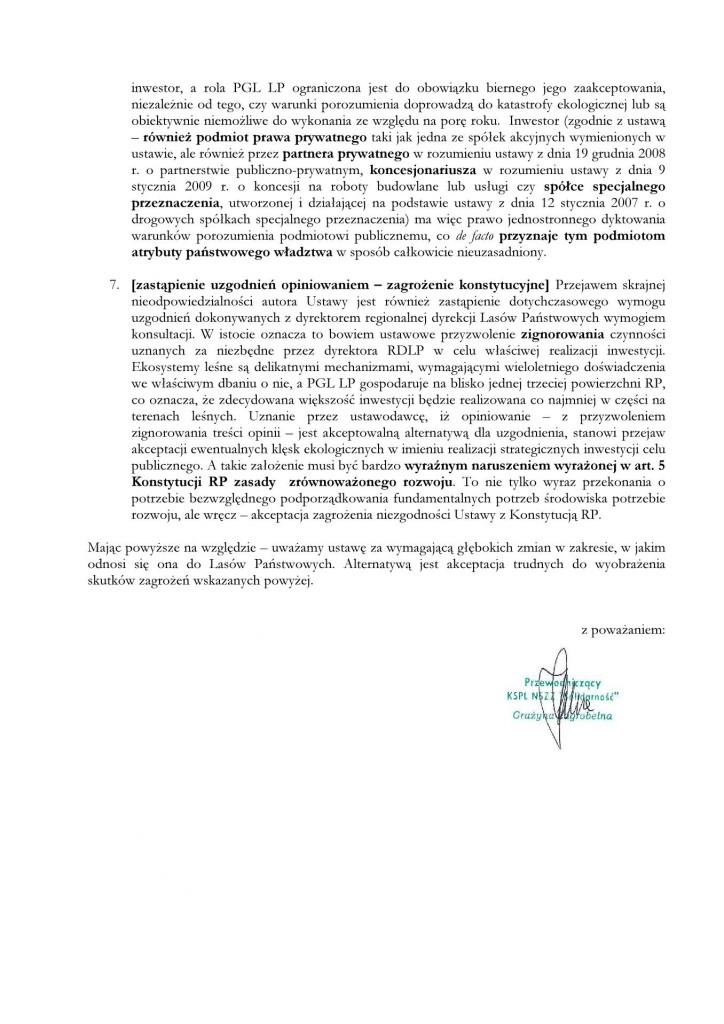 Opinia ws inwestycji celu publicznego_3