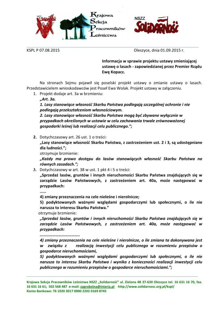 Komentarz do ustawy_1